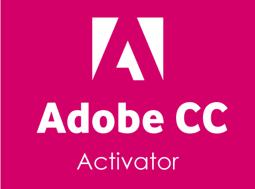 2015 adobe products activator 2016 Capture.PNG
