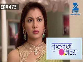 hindi serial actress
