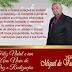 Mensagem de Natal e Ano Novo do Vereador Miguel de Valdomiro