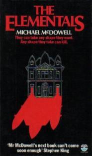 horror novels-9