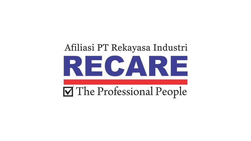 Lowongan Kerja PT Rekayasa Cakrawala Resources (RECARE)