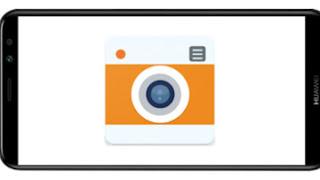 تنزيل برنامج KUNI Cam Paid Pro mod premium مدفوع مهكر بدون اعلانات بأخر اصدار