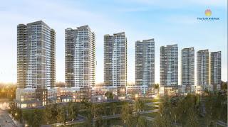 Thành phố Hồ Chí Minh đã thu hút 2,77 tỷ USD vốn đầu tư