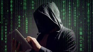 प्राइवेट इंफॉर्मेशन सेफ रखने वाले बेस्ट ऐप्स | Private information safe rakhne wale best apps