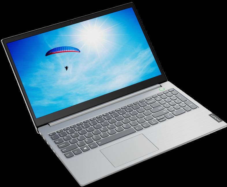 Spesifikasi Lengkap dan Harga Lenovo ThinkBook 14