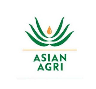 LOKER MANAGER MILL & ASKEP MILL ASIAN AGRI SUMATERA JANUARI 2021