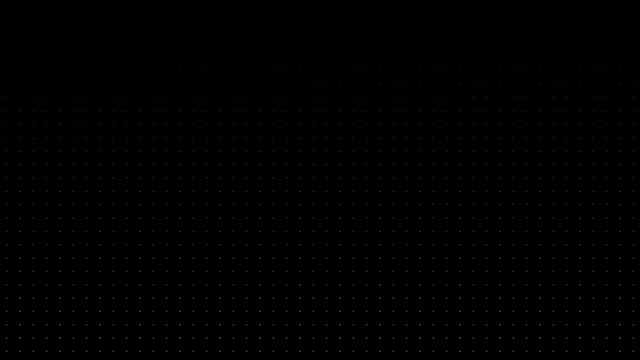 black screen wallpaper 4k