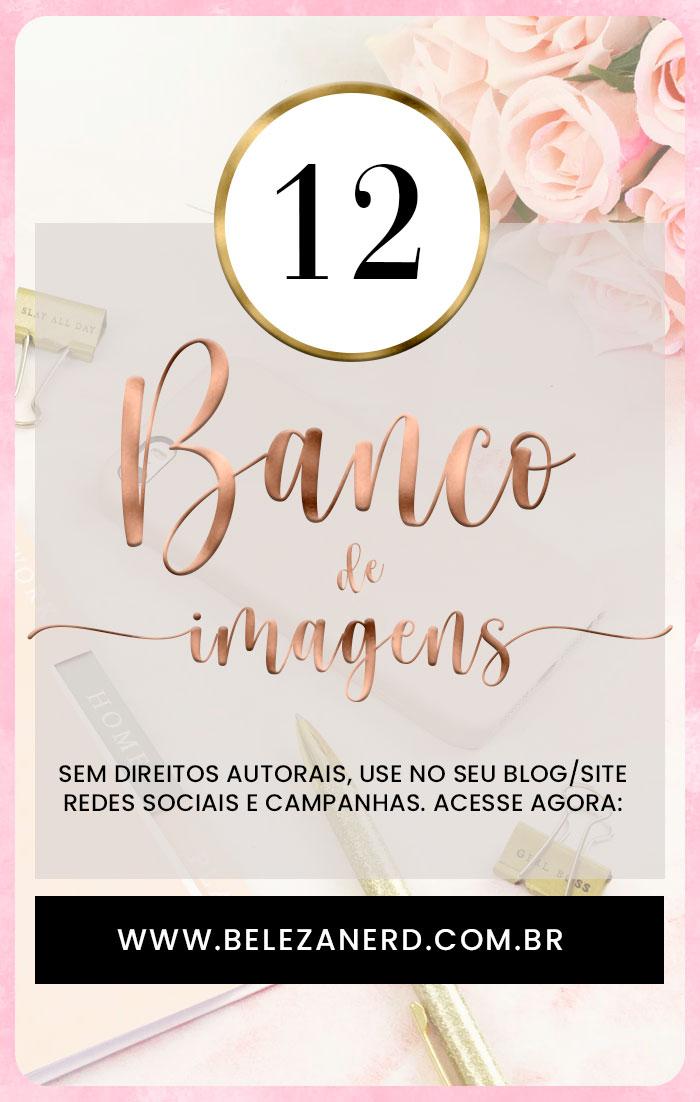 12 bancos de imagens gratis para blog e redes sociais