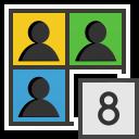 ID Photos Pro 8.5.3.11 Full Crack