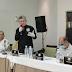 Ramos Allup: Tenemos que lograr condiciones electorales para participar en las regionales