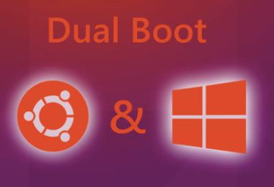 Pengertian Dual Boot Serta Manfaat Dan Kekurangannya