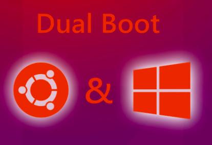 √ Pengertian Dual Boot Serta Manfaat Dan Kekurangannya