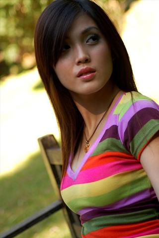 http://1.bp.blogspot.com/-ed556UiudVY/Te7cFVJO8eI/AAAAAAAAAR4/bp0NT-P9pg4/s1600/latin+Pretty+Girl19.jpg
