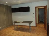 piso en venta gran via castellon salon1