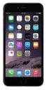 Harga HP iPhone 6 Plus 16GB terbaru 2015