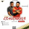 DOWNLOAD MP3: Mellow Brown – Erhumwun (Remix) Ft Spice Vision