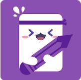 FLIP – Focus Timer for Study v1.8.3 [Subscription] APK