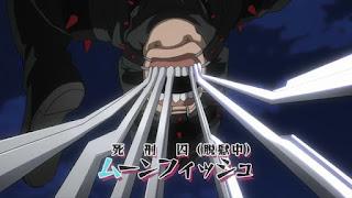 ヒロアカ アニメ ムーンフィッシュ | Moonfish | My Hero Academia | Hello Anime !