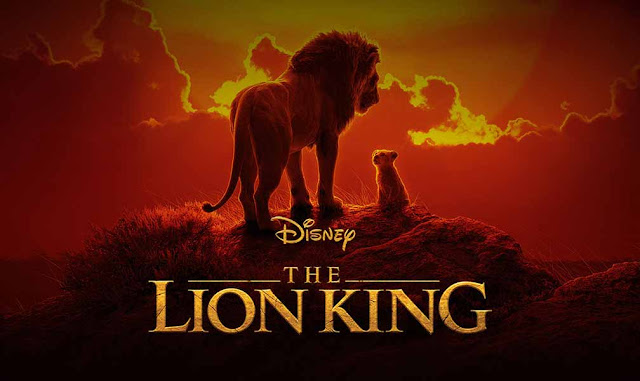 أفلام-شهيرة-خالفت-التوقعات-وخيبت-آمال-المشاهدين-The-Lion-King-2019