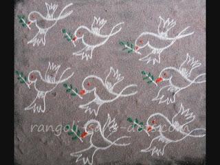 nature-rangoli-4.jpg