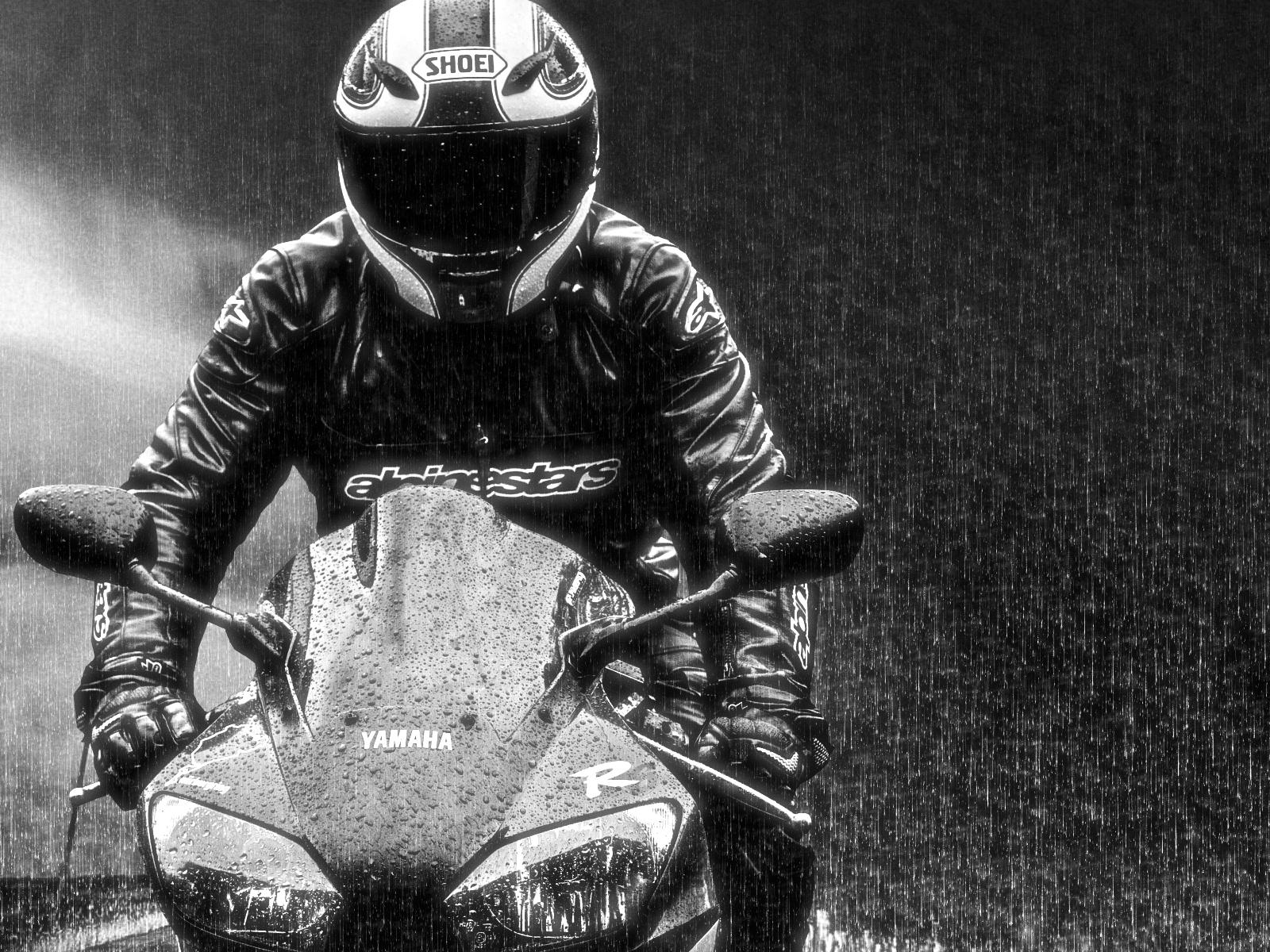 Картинки мотоциклистов на аву в вк, для мальчика квиллинг