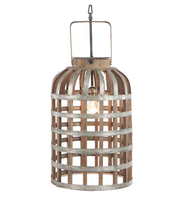 New Home Lighting Options-Farmhouse-French Country-Kitchen-Island-Pendants-From My Front Porch To Yours