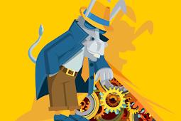 Cara Mendapatkan VPN HMA Gratis 1 Tahun++