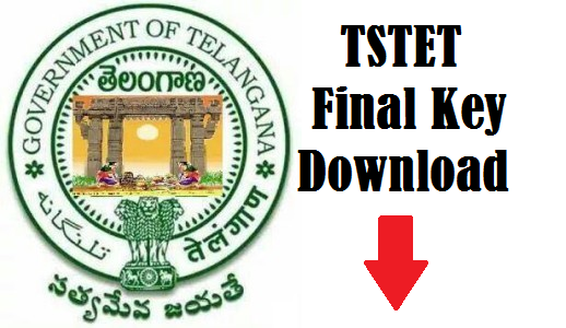 TSTET Final Key Download TS TET Result 2016 Date|TET 2016 exam paper 1 Primary(Preliminary) Key& Final Answer Key and TS tet Paper 2 Primary Key & Final answer key | tstet.cgg.gov.in | Telangana TET Primary (Preliminary) Key & Final Answer Key 2016, TSTET/2016/05/tstet-final-key-download-ts-tet-result-2016-download.html