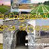පංචාශ්රාකාර - යාපනය බලකොටුව 🏰🛑 (Jaffna Fort)