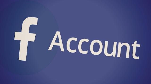 ফেসবুক আইডি সুরক্ষিত রাখার ১১ টি দরকারি টিপস | Facebook Tips And Tricks