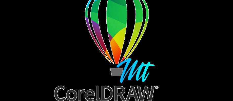Download CorelDRAW Graphics Suite 2019 v21.3.0.755 Full Version