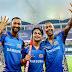IPL 2021: Mumbai Indians may release 03 players