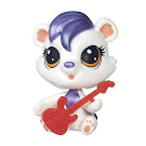 Littlest Pet Shop Bear Pets in the City Pets