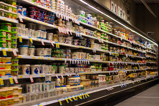 Can yogurt go bad: