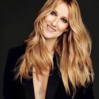 Free Download Mp3 Celine Dion - Encore Un Soir (2016) 320 Kbps Full Album - 320 Kbps - www.uchiha-uzuma.com