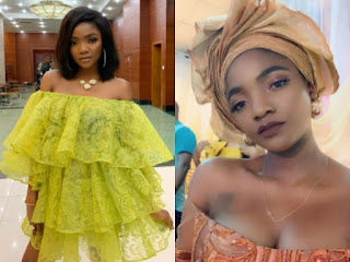 Simi Apologizes To The LGBT Community