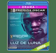 Luz de luna (2016) Full HD BRRip 1080p Audio Dual Latino/Ingles 5.1