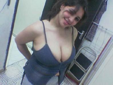 Arabian Naked Women 100