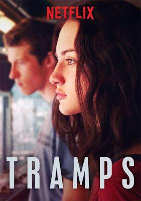 Tramps Netflix Poster