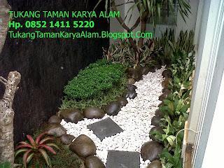 http://tukangtamankaryaalam.blogspot.com/2015/08/tukang-bikin-taman-di-bogor-tukang.html