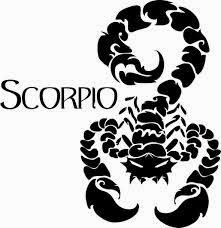 ♏Το ζώδιο του Σκορπιού!♏ - ♫ΣΥΛΛΕΓΩ ΣΤΙΓΜΕΣ♫ f6082021a05