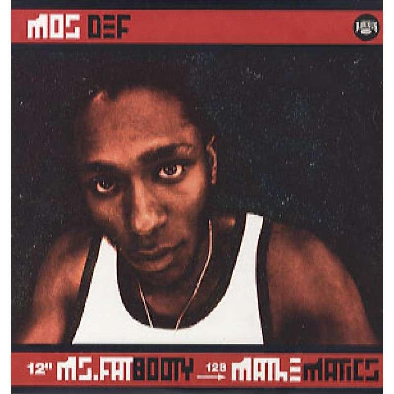 Mos def albums message, simply