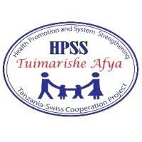 HPSS, Coordinator Evidence Collection, Capitalization and M&E