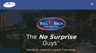 https://bellbroshvac.com/heating-air-conditioning-hvac-blog/what-are-the-best-california-energy-efficiency-incentives-ken-in-folsom-ca-asks-an-hvac-expert/