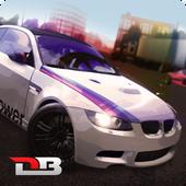Drag Battle racing Mod APK + Official APK