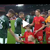 Liverpool vs Plymouth  Live