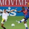 www.seuguara.com.br/Fortaleza/Sport/Brasileirão 2021/
