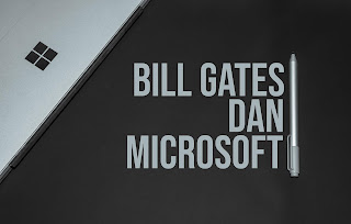 bill gates, microsoft, pc, android, Excel, Word, Power Point