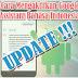 Update Cara Terbaru Mengaktifkan Google Assistant Bahasa Indonesia Di Smartphone Android