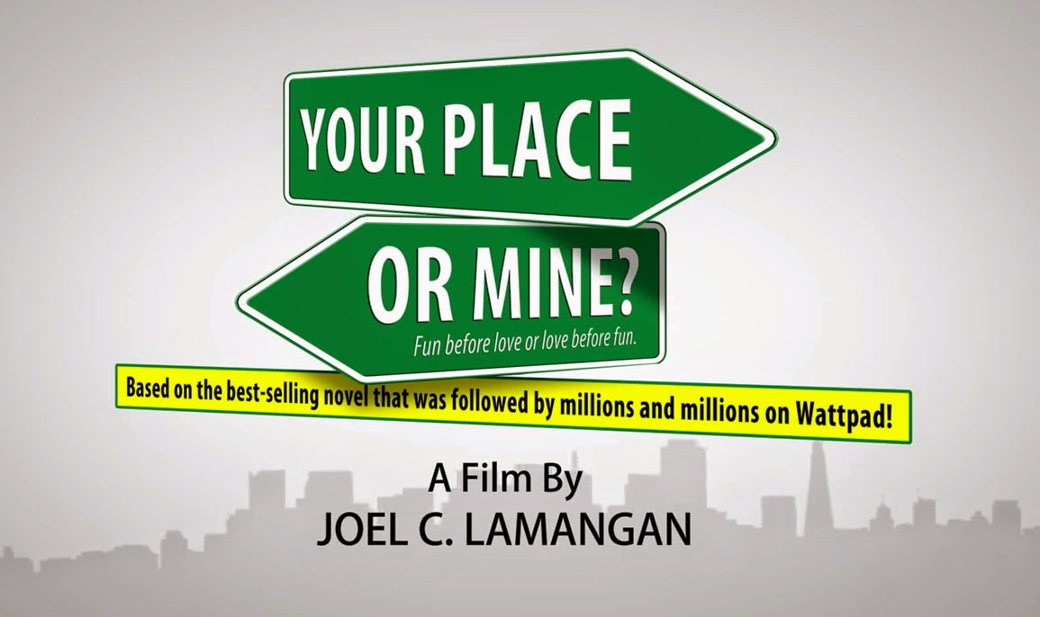 Our place or mine full movie : Hp series pp2090 drivers free